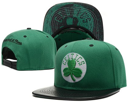 Boston Celtics Hat SD 150323 06